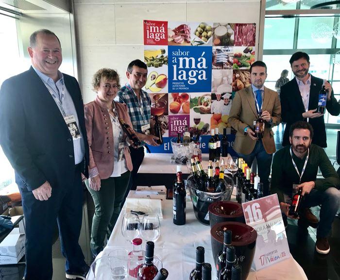 Los vinos de Sabor a Málaga 17 edición Verema Valencia.jpg