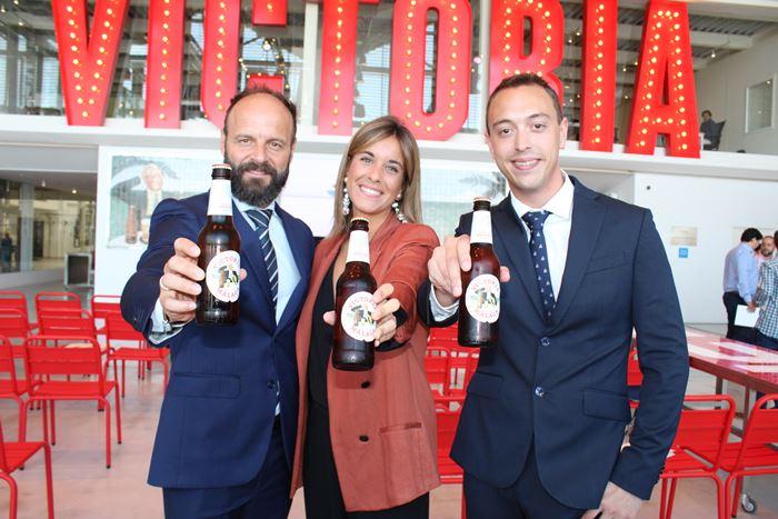 Cervezas Victoria renueva su imagen (5).JPG